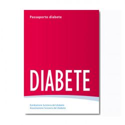 Passaporto diabete