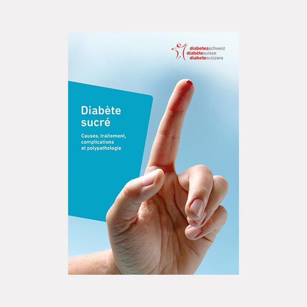 Diabète sucré