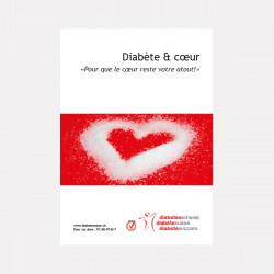 Diabète & coeur