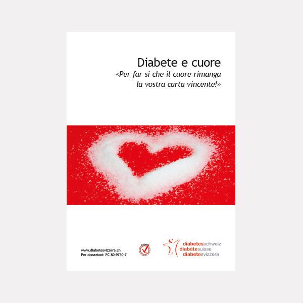 Diabete e cuore