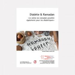 Diabète & Ramadan