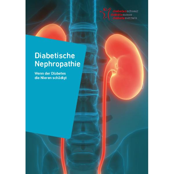 Diabetes und Nephropathie