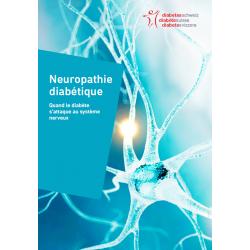 Neuropathie diabétique