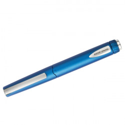 ClikSTAR® blau (Apidra)