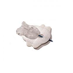 Accu-Chek TenderLink Kanülen einzeln - 17 mm