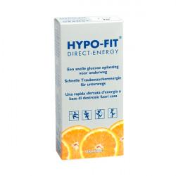 Hypo-Fit® Orange
