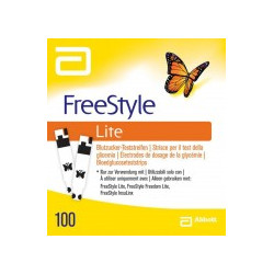 FreeStyle Lite –...