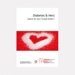 Diabetes & Herz