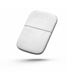 mylife YpsoPump Clip reggiseno bianco