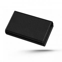 mylife YpsoPump Pochette per cintura, nero