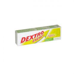 Dextro Energen® Citron