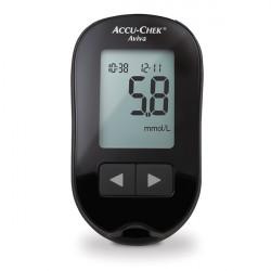 Accu-Chek® Aviva - Apparecchi per misurare la glicemia