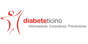 diabeteticino