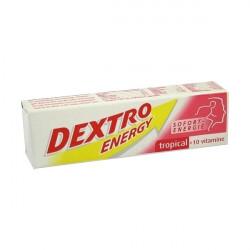 Dextro Energen® Tropic