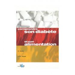 Comprendre son diabète et son alimentation