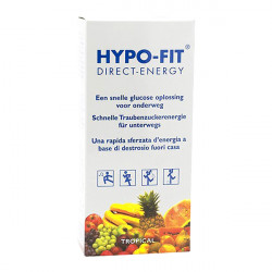 Hypo-Fit® Tropical