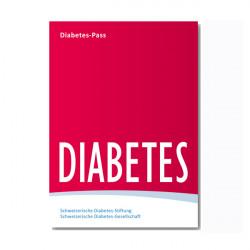 Diabetes-Pass